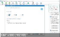 10-Strike LANState Pro 9.31