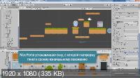 Unity Базовый курс - 2D платформер с нуля (2020) PCRec