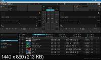 Native Instruments Traktor Pro 3.3.0.107