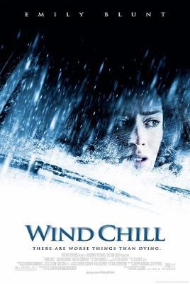 Призраки / Пронизывающий ветер / Wind Chill (2007) WEB-DL 1080p   Open Matte