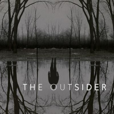 Чужак / The Outsider [Сезон: 1] (2020) WEB-DL 720p | Amedia