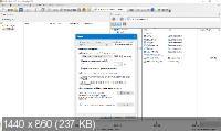Nero Burning ROM 2020 22.0.1011