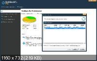 Rollback Rx Professional 11.3 Build 2706604806