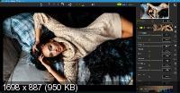 InPixio Photo Studio Pro 10.0.0