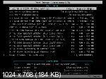 MultiBoot 2k10 7.25.1 Unofficial