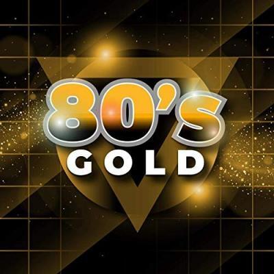 VA - 80's Gold (2020) FLAC