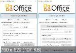 Microsoft Office 2010 SP2 Pro Plus / Standard 14.0.7237.5000RePack by KpoJIuK (2020.03)