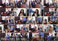 Kylie La Beau - Case 8845021 [14.03.2020 / FullHD / Shoplyfter]