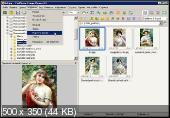 FastStone Image Viewer 7.5 Portable by FastStone Soft