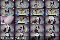 LoveRachelle2  - I've Fed HUNDREDS My Shit! Over 1000 Logs (UltraHD/4K)