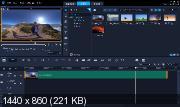 Corel VideoStudio Ultimate 2020 23.0.1.391 + Content