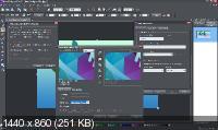 Xara Designer Pro X 17.0.0.58732 Portable by conservator