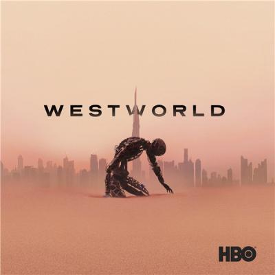 Мир Дикого запада / Западный мир / Westworld [Сезон: 3] (2020) WEB-DL 720p | Amedia, NewStudio, AlexFilm, HDrezka Studio