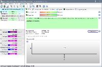 Hard Disk Sentinel Pro 5.61 Build 11463 Final RePack + Portable