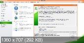 Microsoft Office 2010 x86 Pro Plus VL/Standard 14.0.7247.5000 by adguard (RUS/2020)