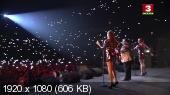 Дискотека СССР. Минск [22.02] (2020) IPTV 1080p