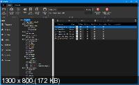 Turbo Studio 20.3.1307.2