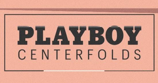 [playboy.tv] Playboy Centerfolds (2 season, 17 episodes)[2019 г., Erotic, Posing, Solo][1080p]