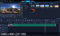 Corel VideoStudio Ultimate 2020 23.0.1.404 + Content