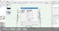 Vectorworks 2020 SP3 Build 535508