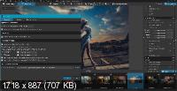 DxO PhotoLab 3.3.0 Build 4391 Elite Portable by conservator