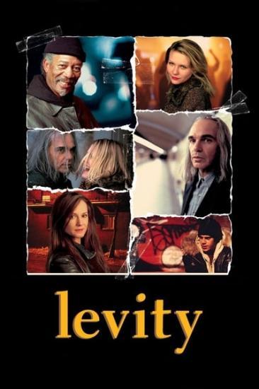 Levity 2003 WEBRip x264-ION10