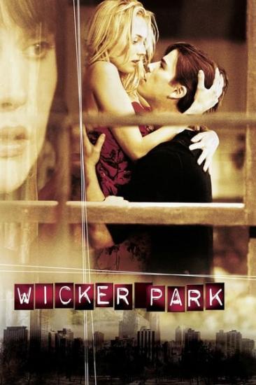 Wicker Park 2004 720p HDTV x264-REGRET[rarbg]