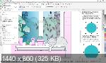 CorelDRAW Graphics Suite 2020 22.0.0.412 Special Edition