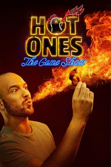 The One Show 2020 03 20 XviD-AFG