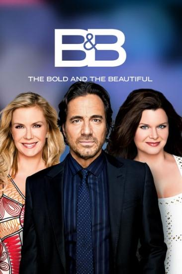The Bold and the Beautiful S33E120 XviD-AFG