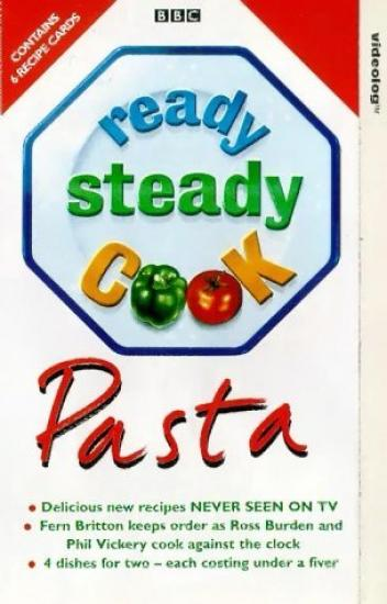 Ready Steady Cook 2020 S01E15 XviD-AFG