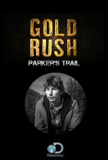 Gold Rush Parkers Trail S04E03 XviD-AFG