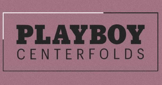 [playboy.tv] Playboy Centerfolds (1 season, 17 episodes)[2018-2019гг., Erotic, Posing, Solo, Lingerie][1080p]