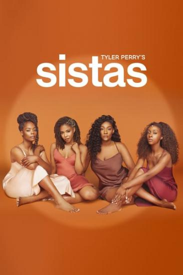Tyler Perrys Sistas S01E19 Give Me the Night XviD-AFG