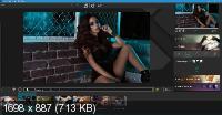 InPixio Photo Studio Ultimate 10.0.0 Rus Portable by conservator