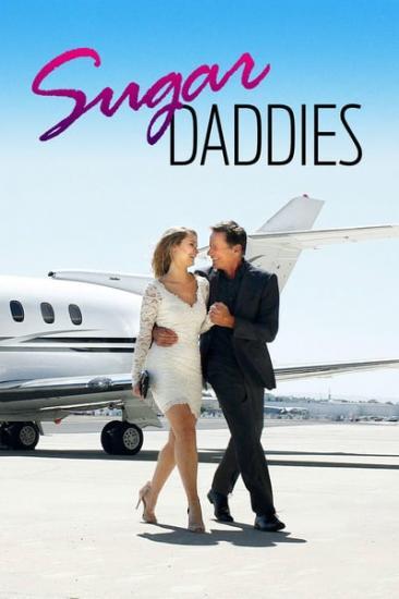 Sugar Daddies 2014 PROPER WEBRip x264-ION10