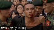 Плохой парень / Nabbeun namja / Bad guy (2001) HDRip / BDRip 720p / BDRip 1080p