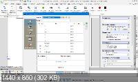 DraftSight Enterprise Plus 2020 SP0