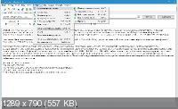 Balabolka 2.15.0.752 + Portable