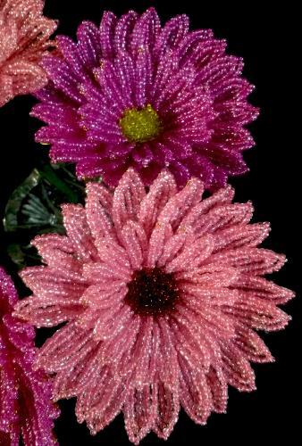 """Поздравляем победителей конкурса """"Весна идёт- 2020!"""" _4ef7455336d03e4ab6c28f20a5e337c7"""