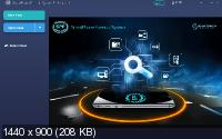 SmartPhone Forensic System Professional 6.100.0