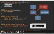 Байт-код Java (2019)