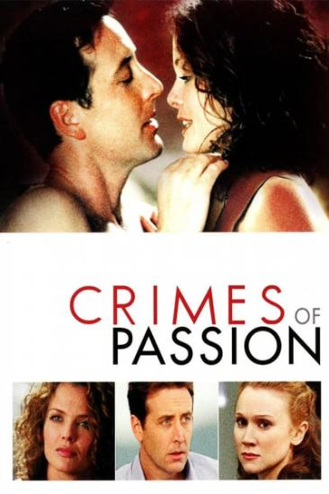 Crimes Of Passion 2005 WEBRip x264-ION10