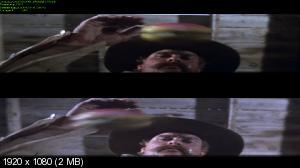 Ну, держись 3D / Comin' at Ya! 3D   (by Ash61) Вертикальная анаморфная стереопара