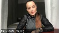 Техники из закрытых видео (2018) HDRip