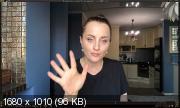 Техники из закрытых видео (2018)