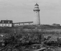 Маяк / The Lighthouse (2019) HDRip/BDRip 720p/BDRip 1080p