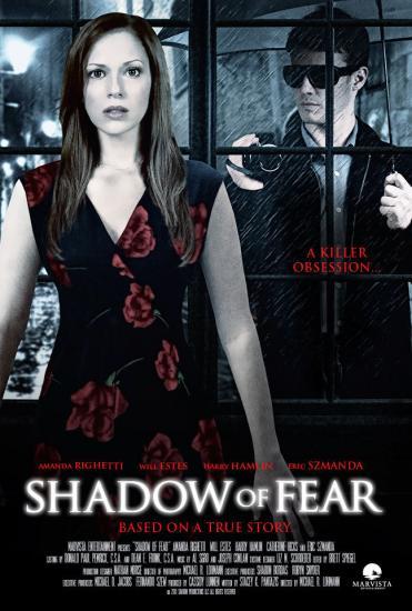Shadow Of Fear 2012 WEBRip x264-ION10