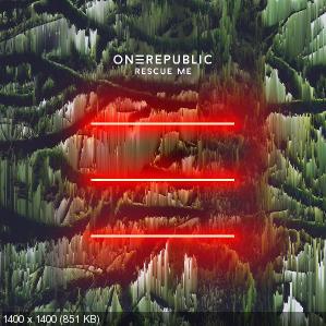 OneRepublic - Singles (2019-2020)