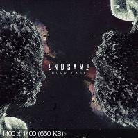 Endgame  - Singles (2018-2020)